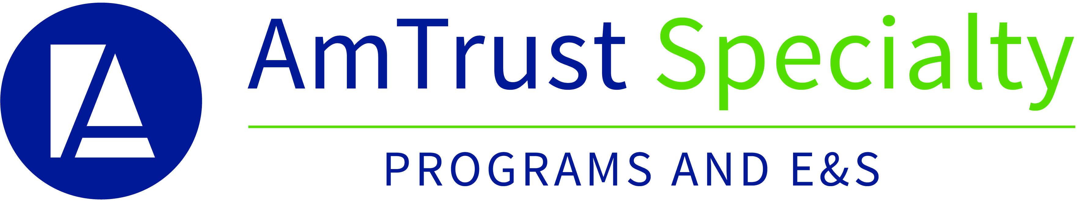Am Trust new logo 2019
