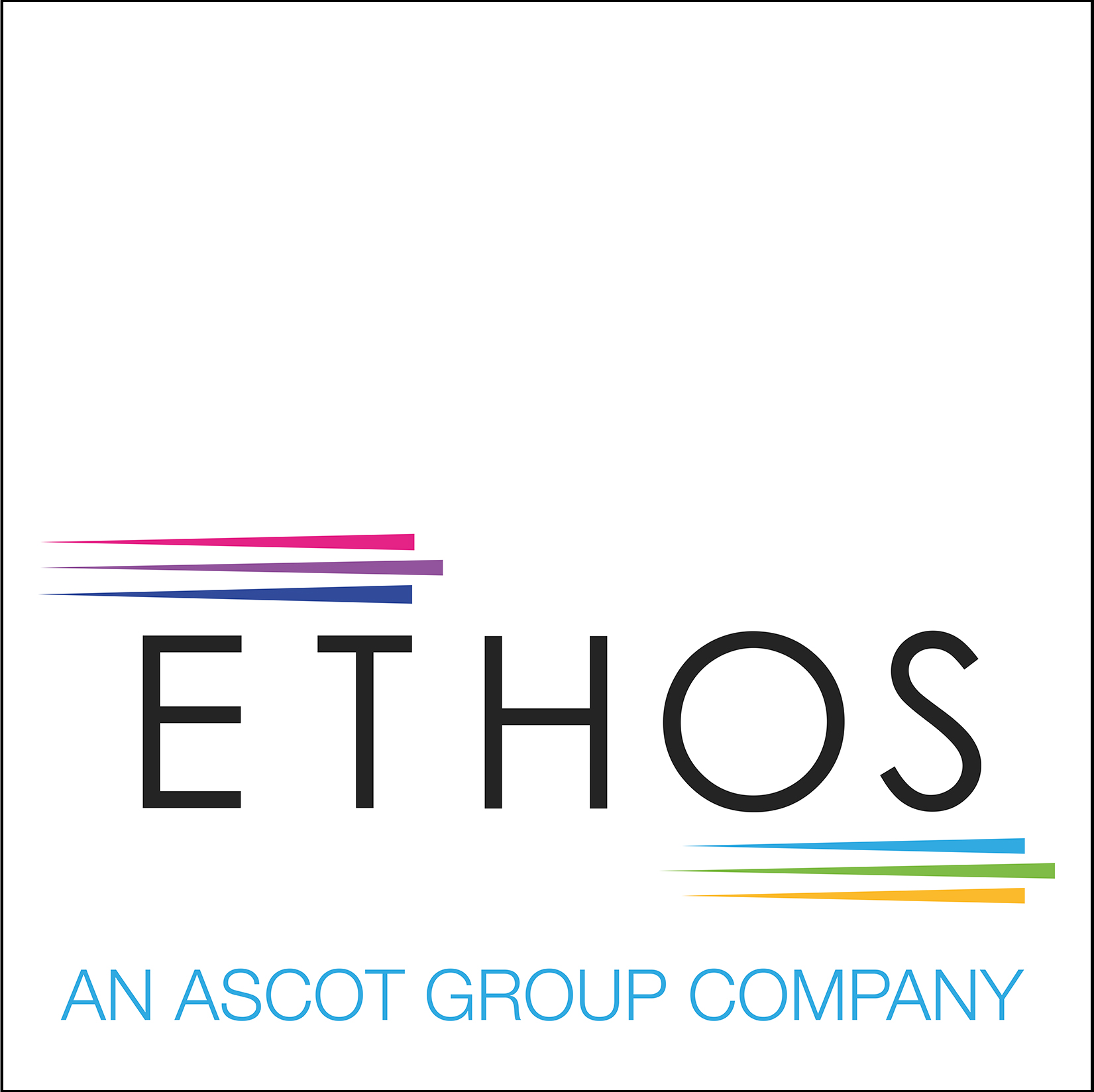 ETHOS LOGO WHITE WITH NO BORDER