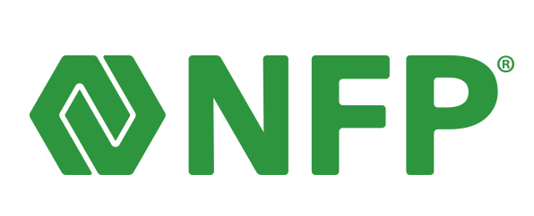 NFP logo cropped