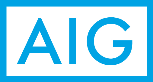 AIG digital blue std tcm1246 490599