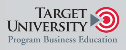 TU Program Business Education