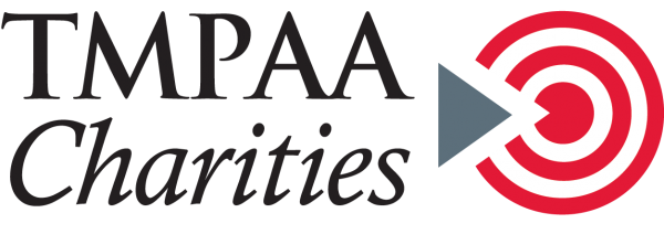 TMPAA Charities