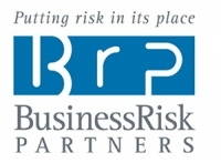 Business Risk Partners