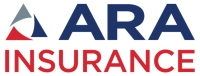 ARA Insurance Services