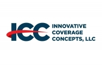 Innovative Coverage Concepts